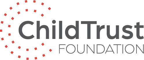 ChildTrust_logo_FINAL