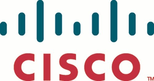 Cisco_Logo_2PMS_TM_10in