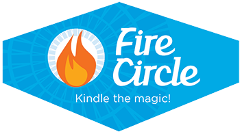 News_Fire-Circle-Logo