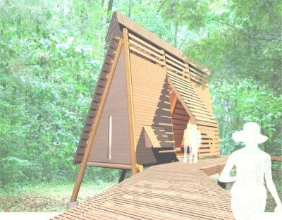 News_Tree_House